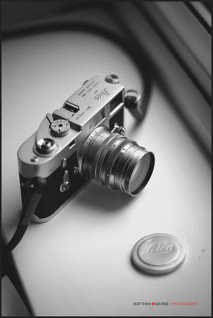 leica m2 review - leica camera photo