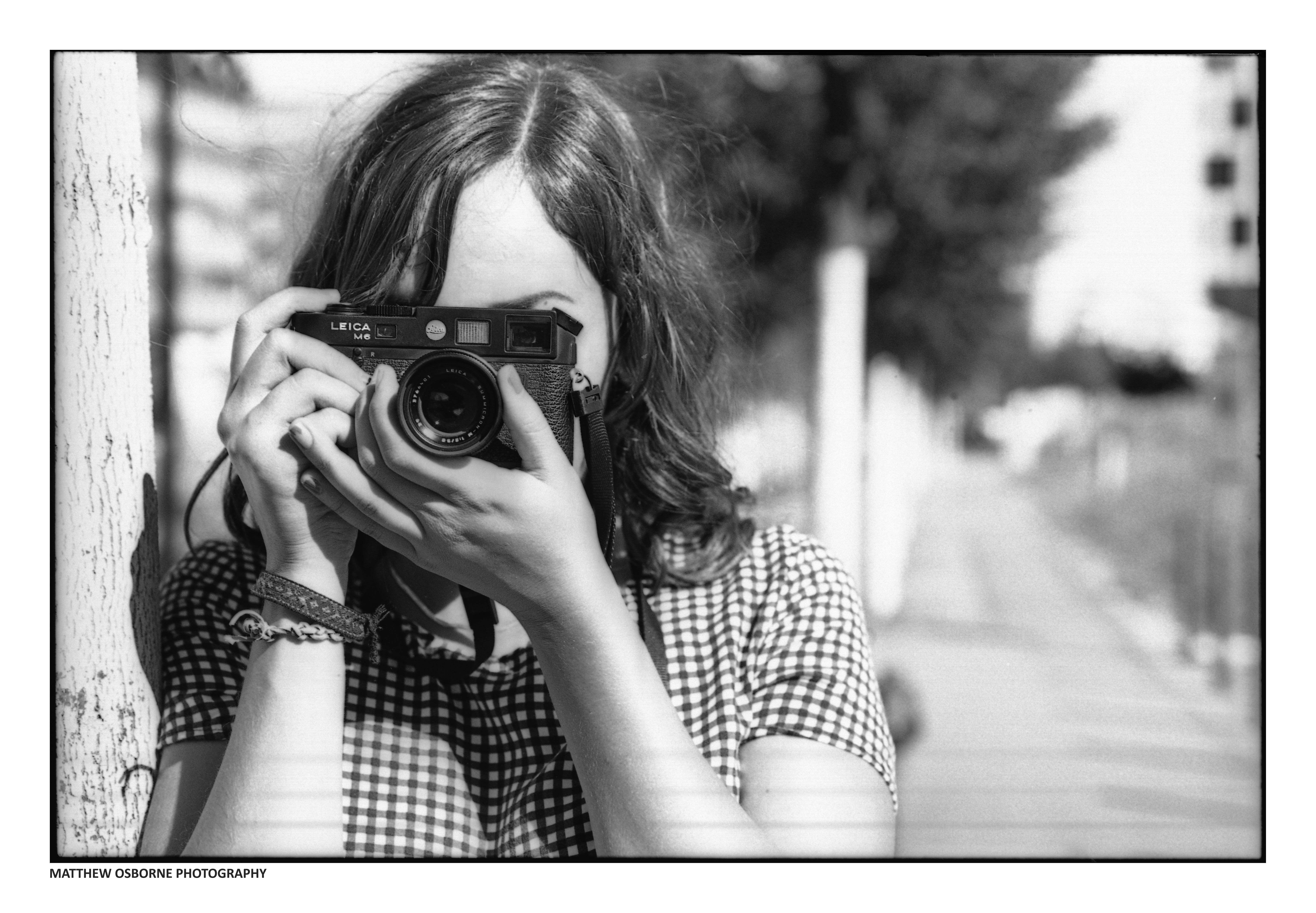 Leica Workshop Zurich Switzerland (2)