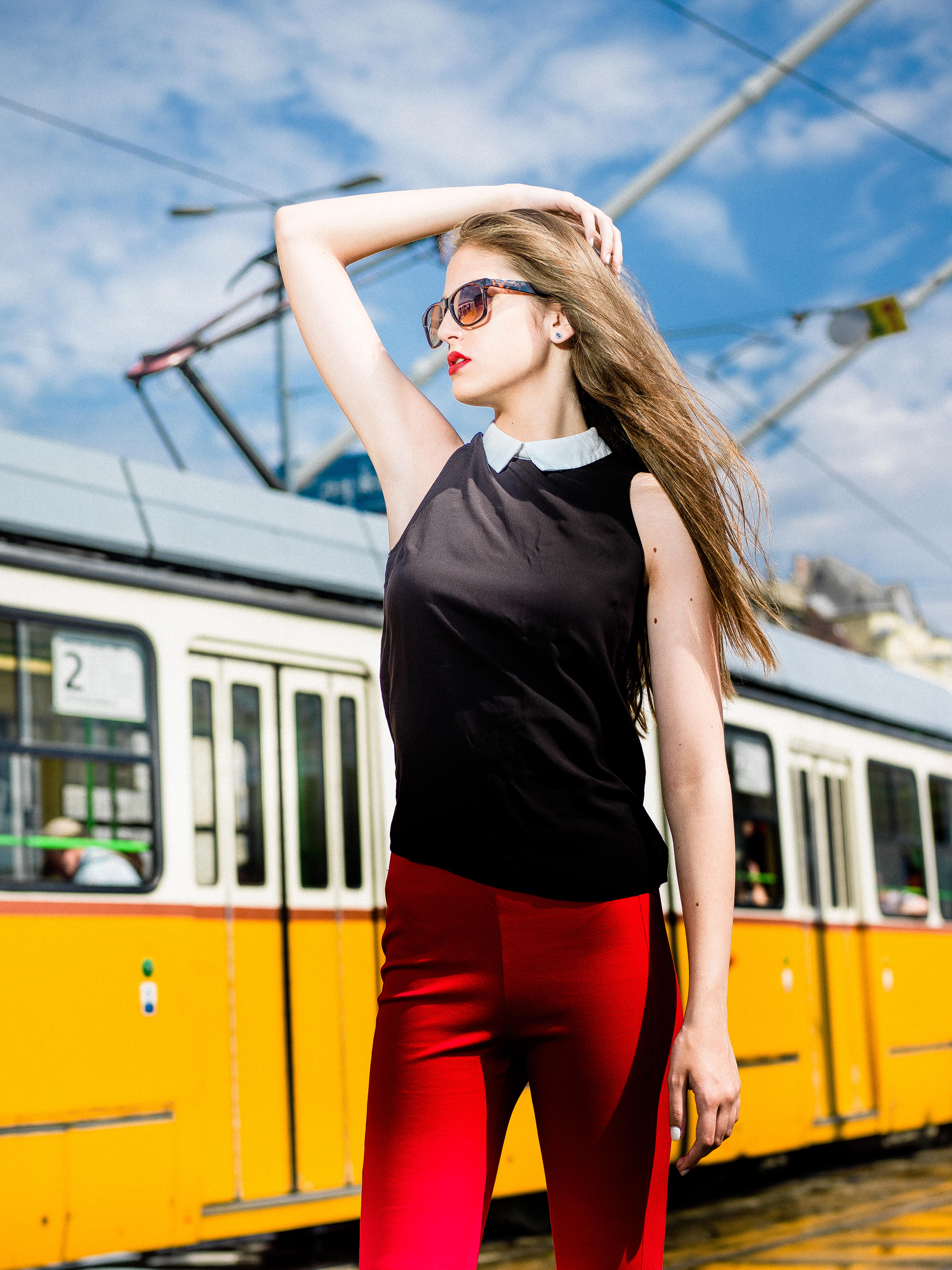 Hasselblad H3D-31 Camera + Budapest Models