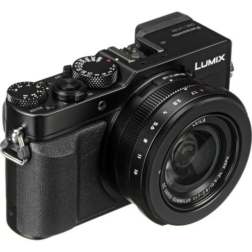 lumix-lx100-review