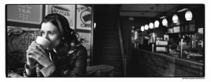 photographer-portrait-model-fashion