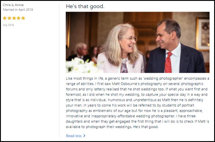 leica-wedding-testimonial2