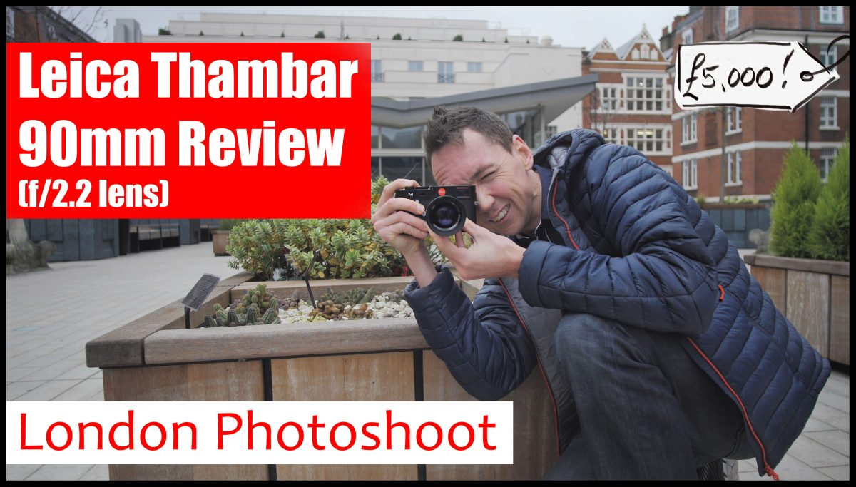 leica_thmabar_90mm_review