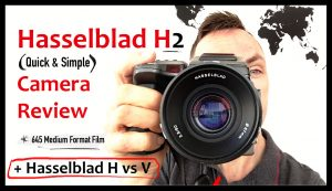 hasselblad-h2-review